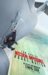 Mission Impossible - Affiche teaser