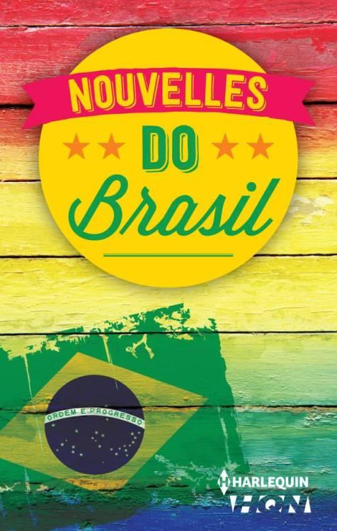 Nouvelles do Brasil (Recueil de nouvelles) - Collectif d'auteurs HQN Nouvelles-do-brasil-hqn