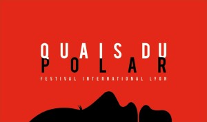 Quais-du-Polar