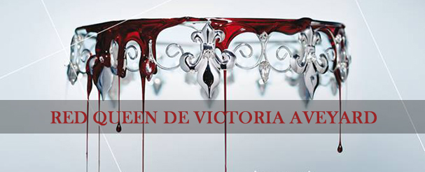 Red-Queen-Couv