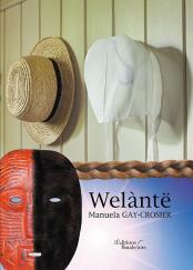 Welàntë de Manuela Gay-Crosier
