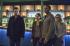 Arrow - S03E19 - Stills