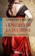 Le secret de la duchesse - Les Frères ténébreux tome 1 de Courtney Milan