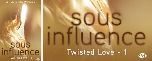 Sous-Influence-Couv