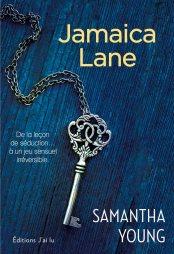 Jamaica Lane de Samantha Young