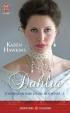 journal d'une duchesse dahlia