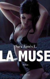 La Muse de Sara Agnes L