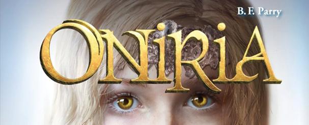 oniria-2-couv