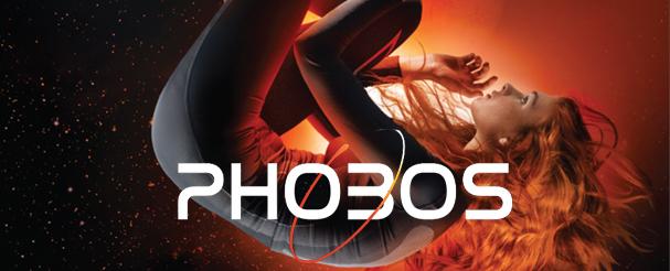 phobos-couv