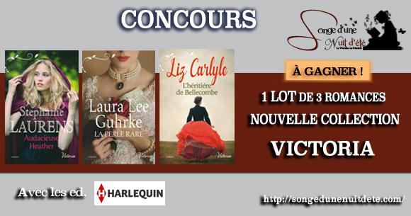 Harlequin-Victoria-Concours