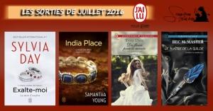 JLuPour-ElleJuillet2016