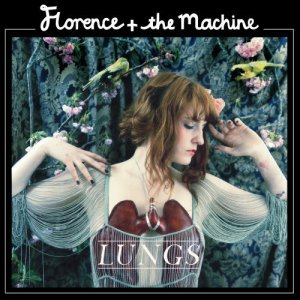 Lungs Florence