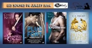 Sortie-Milady-Juillet-2016