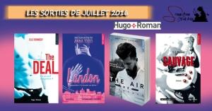 Sorties-Hugo-Romance