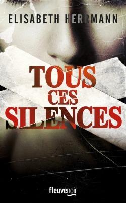tous-ces-silences