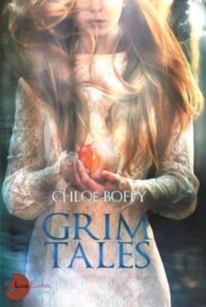 Grim tales Cloé Bofy