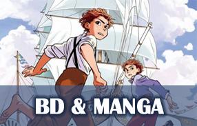 bd-et-manga