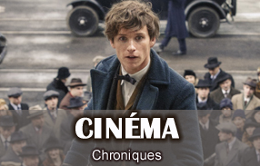 cinema-chronique