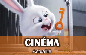 cinema-actu