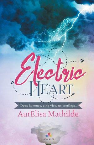 electric-heart-de-aurelisa-mathilde