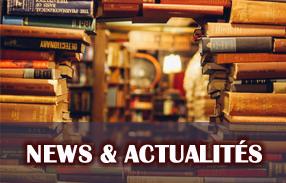 news-et-actu