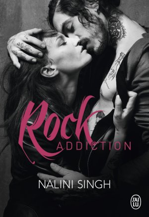 rock-addiction-nalini-singh