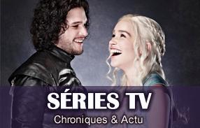 series-tv-chroniques-et-actualites