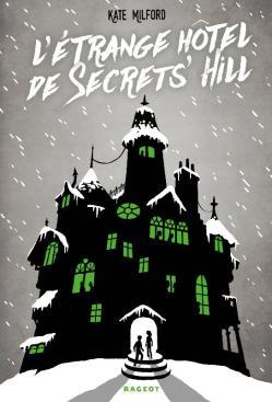 letrange-hotel-de-secrets-hill