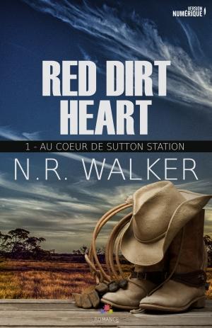 walker-nr-red-dirt-1