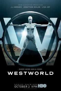westworld-stv-saison1-001