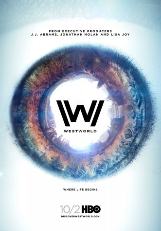 westworld-stv-saison1-011