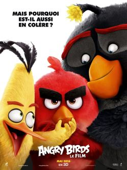 angry-birds-affiche