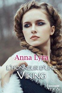 anna-lyra-lhonneur-dune-viking