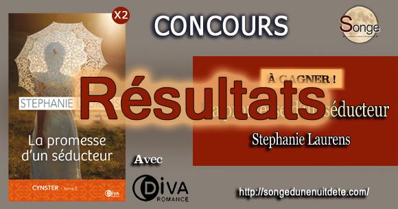 diva-concours1result