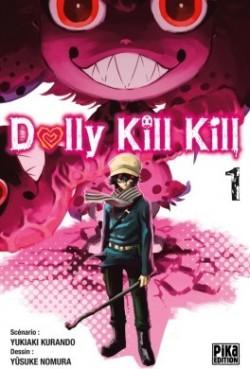 dolly-kill-kill-1