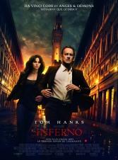 inferno-film-2016