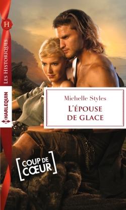 lepouse-de-glace-de-michelle-styles
