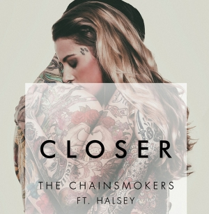 closer-the-chainsmokers-et-halsey