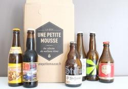 idee-cadeau-19-box-bieres-1