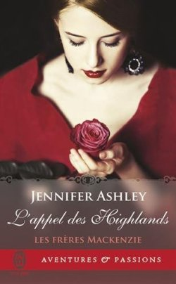 lappel-des-highlands-de-jennifer-ashley