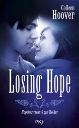 loosing-hope