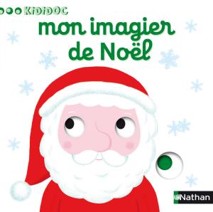 mon-imagier-de-noel-de-nathalie-chou