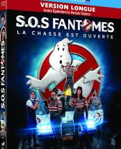 s-o-s-fantomes-2016-couv