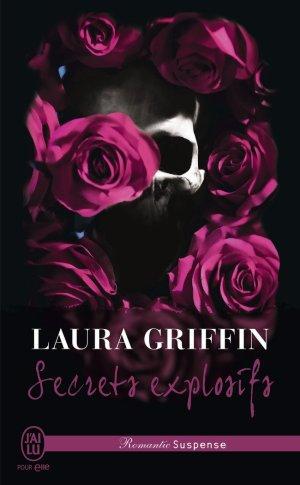 secrets-explosifs-laura-griffin