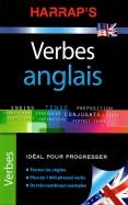 verbes-anglais-harraps
