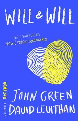 will-et-will-john-green