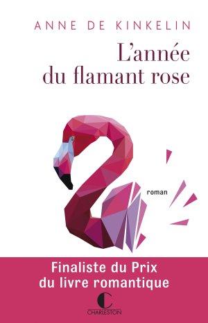 annee-du-flamand-rose-anne-de-kinkelin