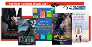 banniere-bragelonne-milady-01-17
