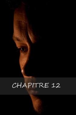 chapitre-12-bis