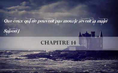 chapitre-14